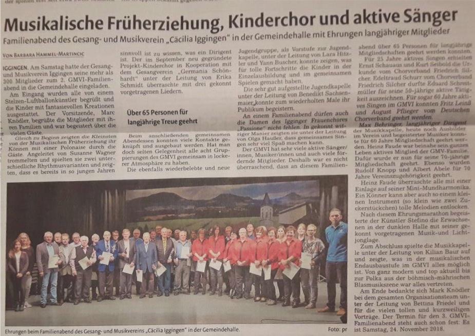 Rems-Zeitung 22.11.2017