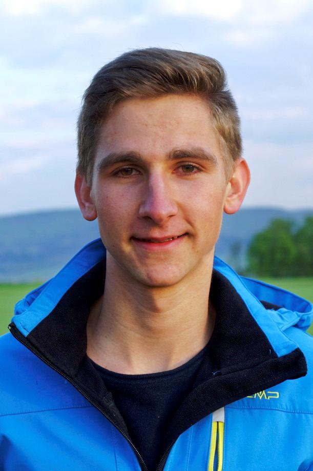 Pascal Meßner