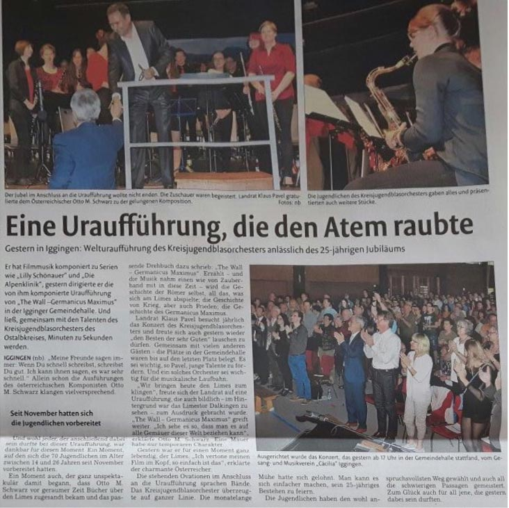 Remszeitung 10.4.2017