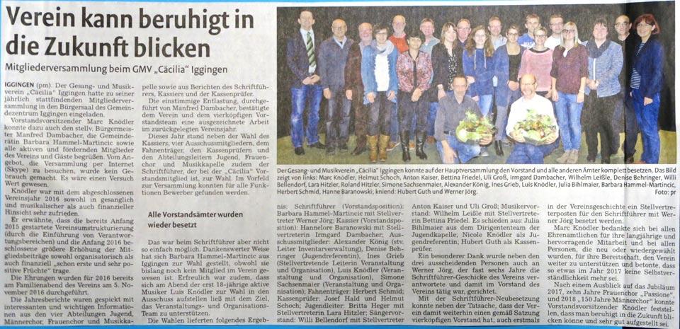Remszeitung 08.02.2017